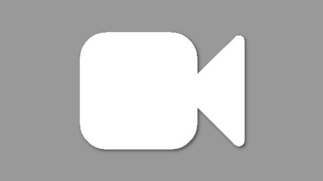 vidéos Le Projet Fait Rage - innotelos | vitamines pour l'innovation (Grenoble - Lyon - Chambéry)