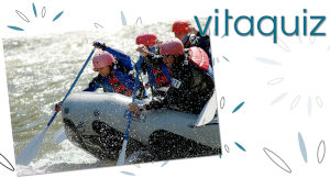 quiz pour tester votre pratique de l'agilité de terrain en équipe - innotelos | vitamines pour l'innovation (Grenoble / Isère et Lyon / Rhône - AURA Auvergne Rhône Alpes)