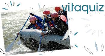 quiz vitaquiz pour tester votre pratique de l'agilité de terrain en équipe - innotelos | vitamines pour l'innovation (Grenoble / Isère et Lyon / Rhône - AURA Auvergne Rhône Alpes)