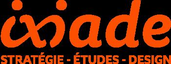 ixiade | stratégie, études, design (Grenoble)