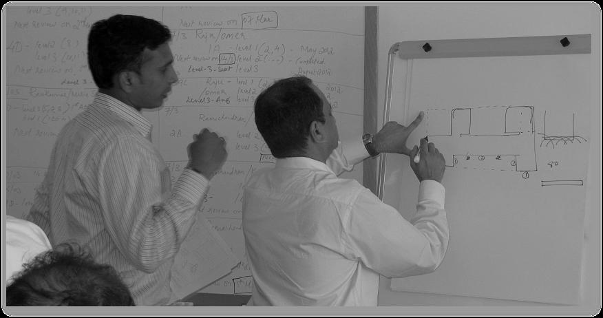 l'agilité une pratique éprouvée - innotelos | vitamines pour l'innovation (Grenoble)