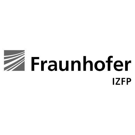 Fraunhofer IZFP (Saarbrücken - Allemagne)