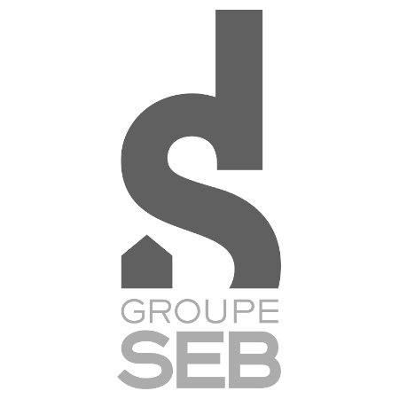 SEBLab / Groupe SEB (Lyon)