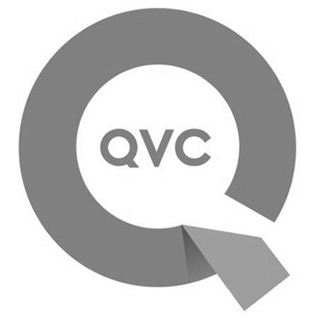 QVC More than online shopping