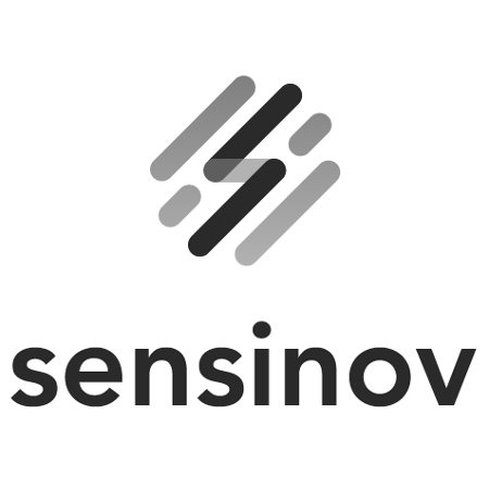 Sensinov - Global IoT Platform (Toulouse IoT valley)