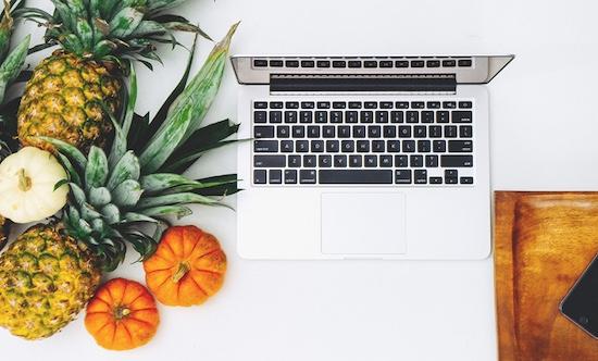 être connu et reconnu sur le web - formation-action à la communication internet et au SEO par innotelos | vitamines pour l'innovation (Grenoble / Isère et Lyon / Rhône - Auvergne Rhône Alpes AURA - France)