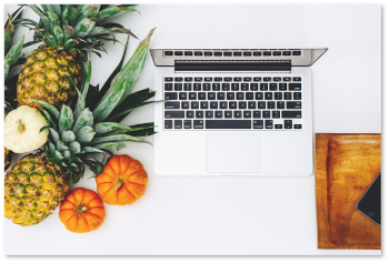 être connu et reconnu sur le web : formation-action à la communication digitale et au SEO par innotelos | vitamines pour l'innovation (Grenoble, Isère, France)