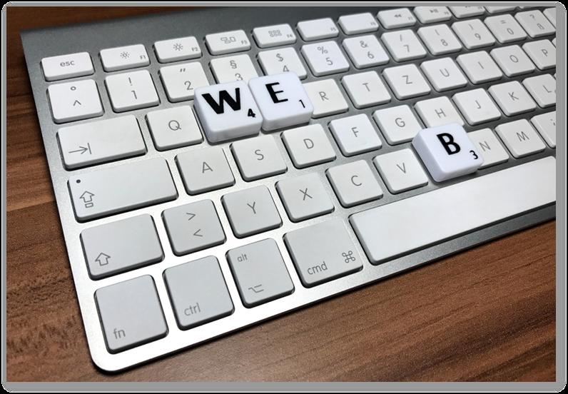 être connu et reconnu sur le web - formation-action à la communication internet et au SEO par innotelos | vitamines pour l'innovation (Grenoble, Isère, France)