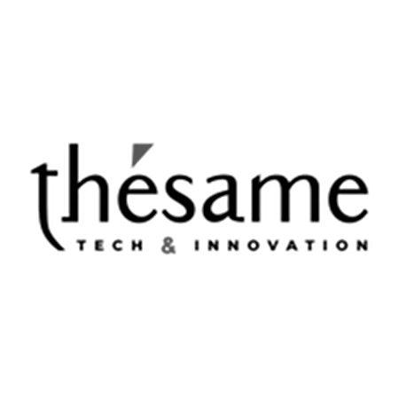 Thésame tech et innovation (Annecy - Haute Savoie - Alpes)
