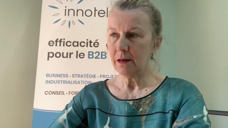 Solidarité coronavirus : innotelos propose gracieusement ses compétences opérationnelles aux entreprises engagées dans la lutte contre le coronavirus