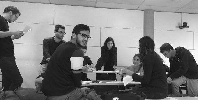 vitagame jeu serious game de gestion de projet agile - innotelos | vitamines pour l'innovation (Grenoble / Isère - Lyon / Rhône - Auvergne Rhône Alpes AURA - France)