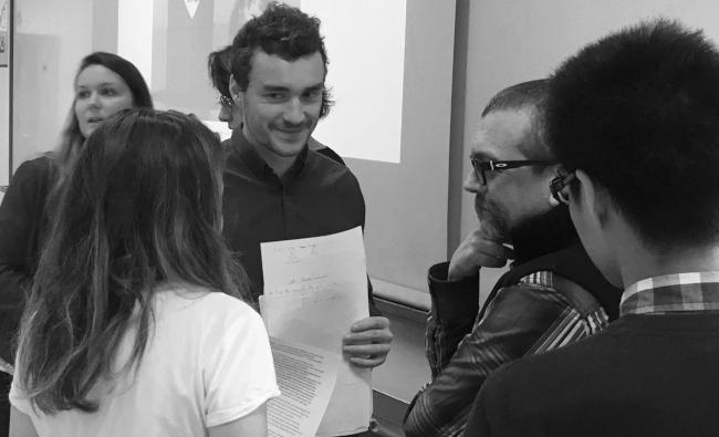 jeux serious game - management, gestion de projet, agilité, innovation, créativité - innotelos | vitamines pour l'innovation (Grenoble - Lyon - Genève)
