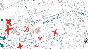 modele vitavalue des chaines de valeur et de la prescription - marketing et efficacité commerciale des ventes complexes B2B - stratégie Go To Market B2B - innotelos | vitamines pour l'innovation (Grenoble, Lyon, Chambéry, Annecy, Genève)