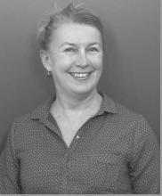 Anne Munchenbach - innotelos | vitamines pour l'innovation (Grenoble - Lyon)