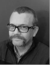 Didier Lebouc - innotelos | vitamines pour l'innovation (Grenoble - Lyon)