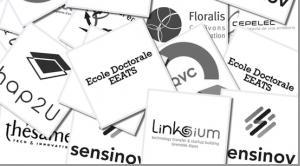 clients et références de innotelos | vitamines pour l'innovation (Grenoble - Lyon)