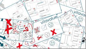 modèle vitavalue des chaines de valeur et de prescription : 8 leviers pour améliorer l'efficacité commerciale - innotelos | vitamines pour l'innovation (Grenoble - Lyon)