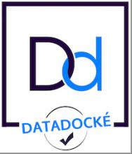 Les formations de innotelos validées dans Datadock