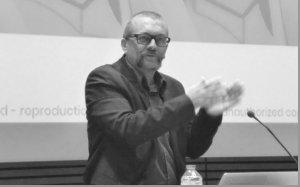 Conférence 5 manières infaillibles de rater une innovation - Didier Lebouc