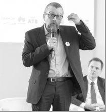conferences et ateliers sur l'innovation, la stratégie et l'agilité organisés par innotelos (Grenoble - Lyon - Genève - Annecy)