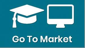 formation à distance comprendre les bases du Go To Market, de la mise sur le marché et de la prescription, remboursée par FNE aux salariés en activité partielle