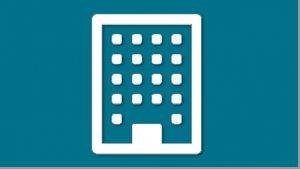 cabinet de conseil pour les grandes entreprises et groupes : s'adapter pour se développer (Grenoble - Lyon - Genève)