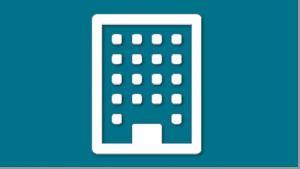 cabinet de conseil pour les grandes entreprises et les groupes (Grenoble - Lyon - Genève)