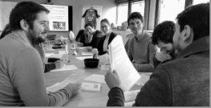3 exemples d'accompagnement en agilité et management de projet