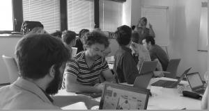 formation aux fondamentaux de l'industrialisation d'une innovation (Grenoble / Isère et Lyon / Rhône - AURA Auvergne Rhône Alpes)