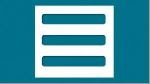 Accompagnement, conseil et formations sur-mesure : stratégie d'entreprise, Go To Market, gestion de projet agile, création d'offre,innovation, réduction de coûts, jeux serious game - innotelos | vitamines pour l'innovation (Grenoble - Lyon - Genève)