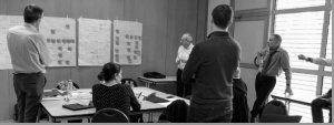 formation avancée managez un projet d'industrialisation de produits complexes (Grenoble - Annecy - Genève - Lyon)