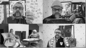 des vidéos pour tout savoir (ou presque) sur l'agilité et la gestion de projet - cabinet de conseil innotelos | vitamines pour l'innovation (Grenoble - Lyon - Genève)