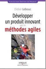 livres et publications - innotelos | vitamines pour l'innovation cabinet de conseil (Grenoble)