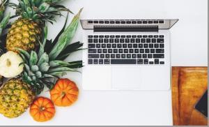être connu et reconnu sur le web - formation-action à la communication internet et au SEO par innotelos | vitamines pour l'innovation (Grenoble et Lyon)