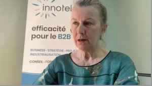 solidarité, confinement, agilité et innovation - innotelos | vitamines pour l'innovation (Grenoble - Lyon - Genève)