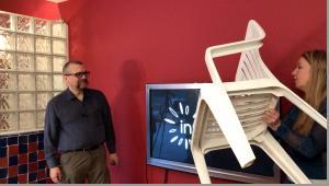 Business plan dans un fauteuil - innotelos | vitamines pour l'innovation (Grenoble - Lyon - Genève)