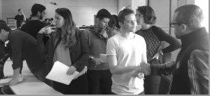 formation managez un projet d'innovation (Grenoble - Lyon - Annecy - Genève)