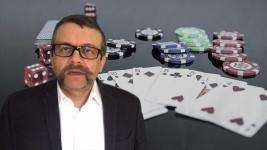 un peu de poker planning dans votre planification agile