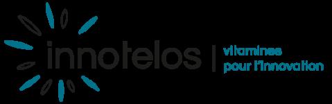 innotelos | vitamines pour l'innovation (Grenoble - Lyon)